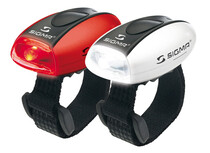 Sigma LED-Lampe Micro Combo
